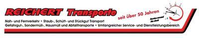 Reichert Transporte
