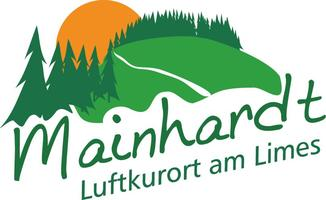 Gemeinde Mainhardt