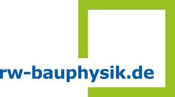 rw Bauphysik