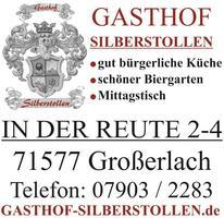 Gasthof Silberstollen