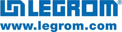 Legrom