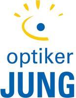 Optiker Jung