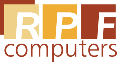 RPF Computers